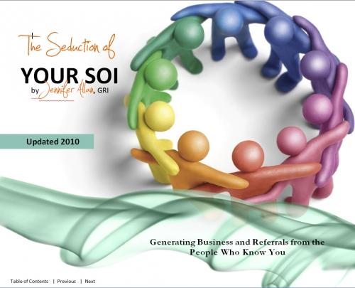 Audio clipart ebook  Influence) Your (Audio eBook)