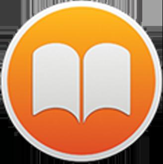 Audio clipart ebook Audio Constitution Buy eBook VIDEO
