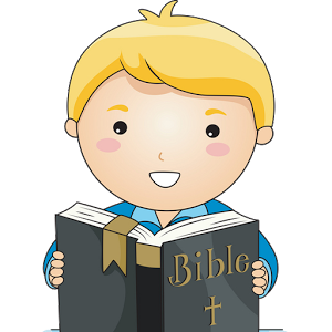 Audio clipart ebook Android Bible Childrens Audio Bible