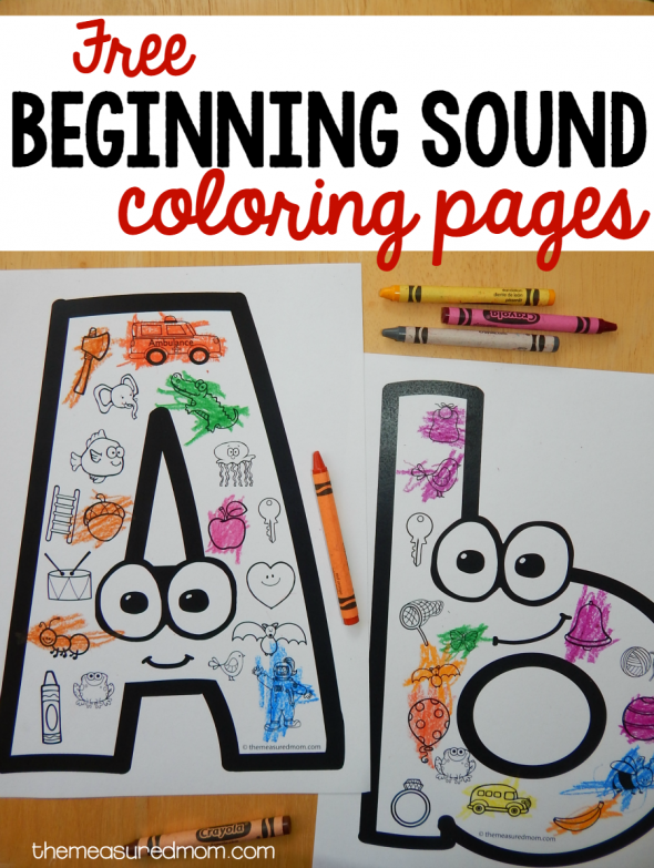 Comfort clipart solace FREE These beginning The beginning