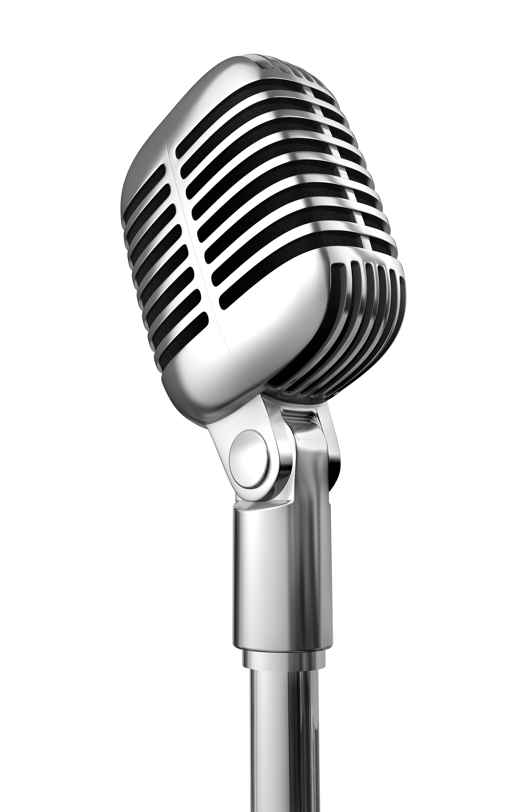 Audio clipart mike PNG Advertisement Transparent Images Microphone