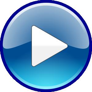 Audio clipart pause button #3