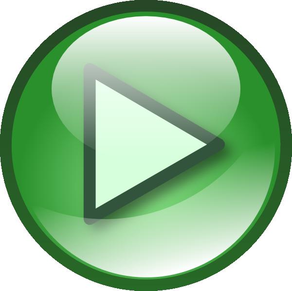 Audio clipart pause button #12