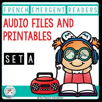 Audio clipart reading aloud #12