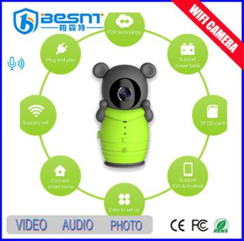 Audio clipart security alarm BS home Hidden  smart
