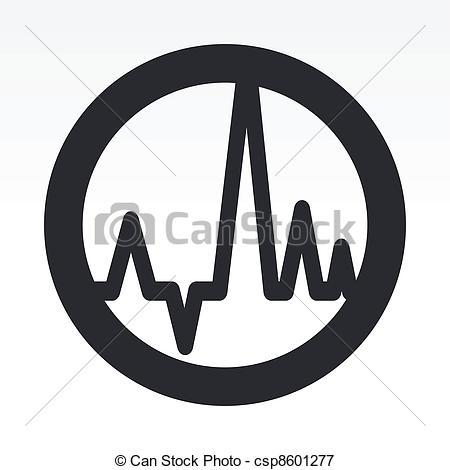 Audio clipart vector Vector audio of of Vector
