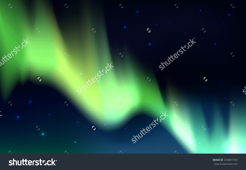 Aurora Borealis clipart Borealis clipart Borealis clipart Aurora