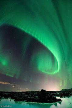 Aurora Borealis clipart auroa Borealis Aurora catalog world's The