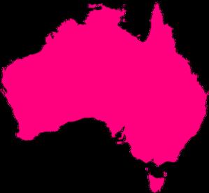 Australia clipart At Clip Free australia collection