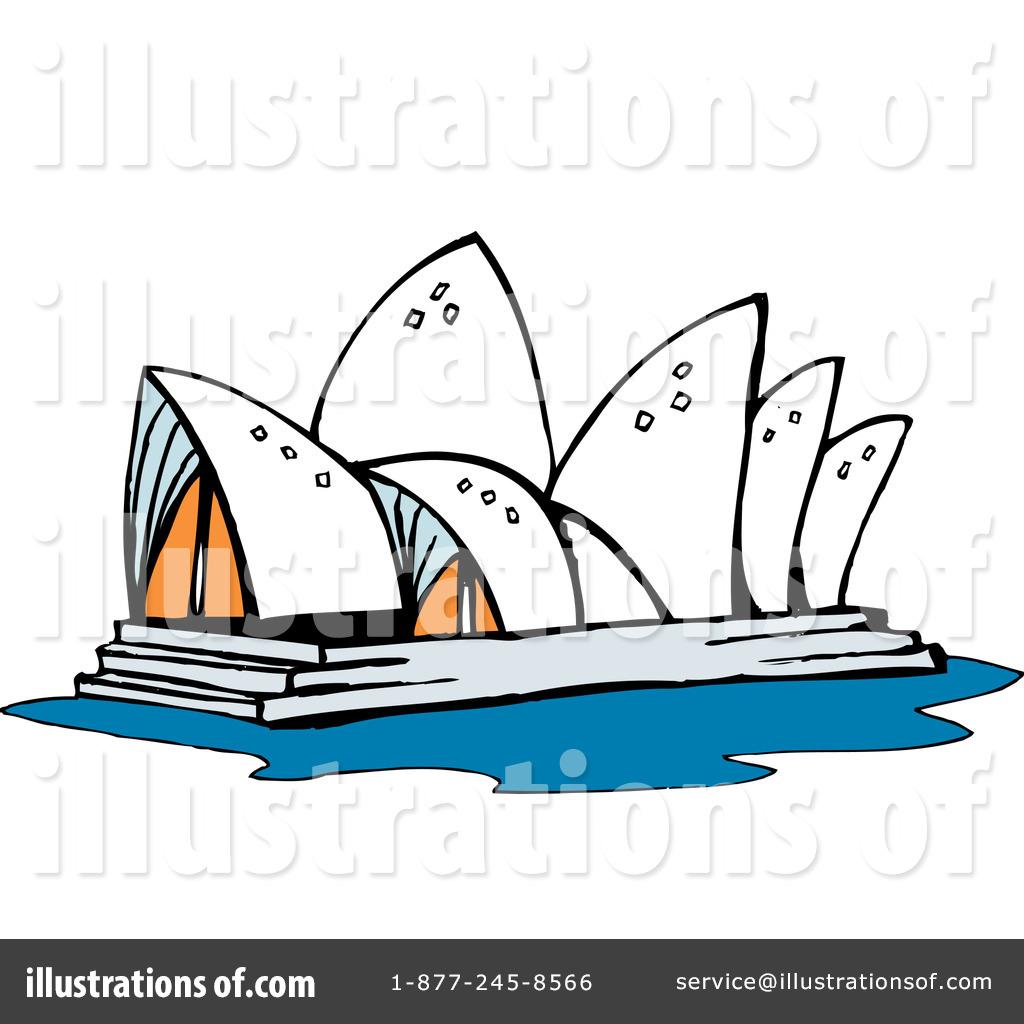 Australian clipart By #42788 clipart australia clip
