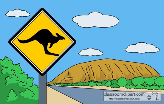 Australian clipart Art (70+) Clipart Clipart Australian