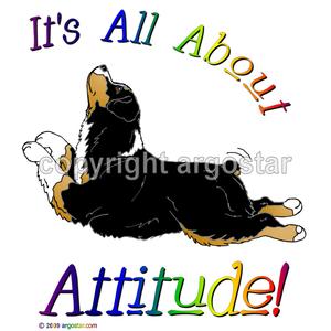 Australian Shepherd clipart Png BK attitude Australian —