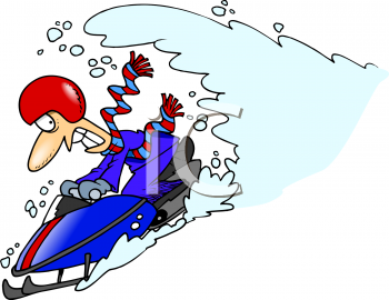Avalanche clipart simple cartoon Clipart Images Clipart Free 20clipart