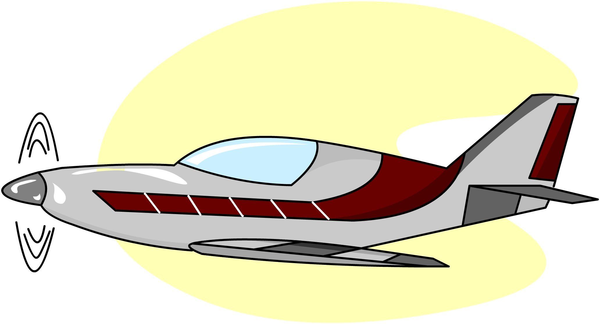 Aviation clipart Clipart Clipart Free Panda aviation%20clipart