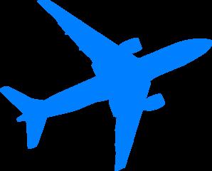 Aviation clipart At  art Airplane Art
