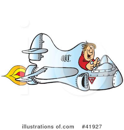 Aviation clipart #41927 Snowy #41927 Aviation Illustration