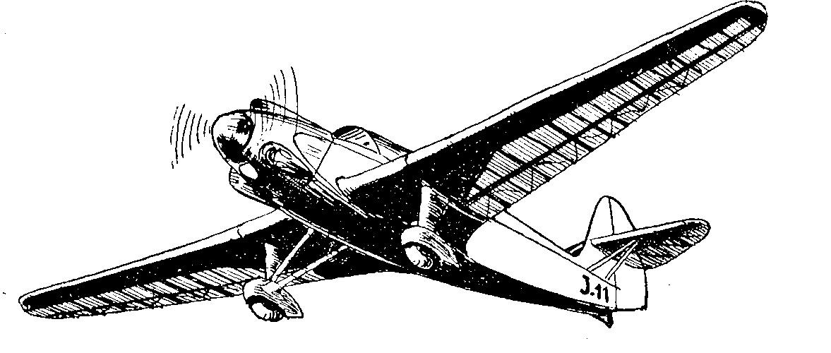 Aviation clipart spitfire Schliferaward Aviation Latvian Clipart Aviation