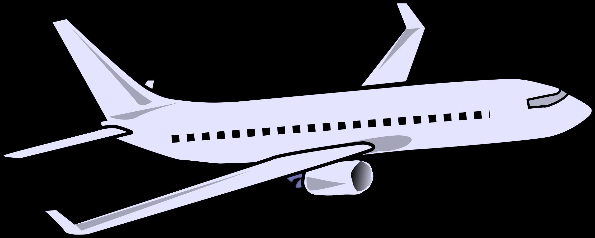 Aviation clipart travel Clipart Aircraft Aircraft