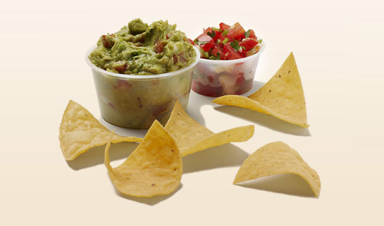 Avocado clipart chip guacamole Guacamole Chips  Tortilla