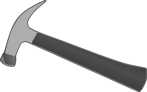 Blacksmith clipart medieval Online as: art this
