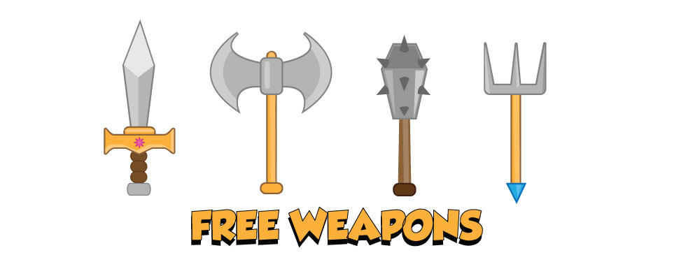 Axe clipart sword Game Sprites free Free Art