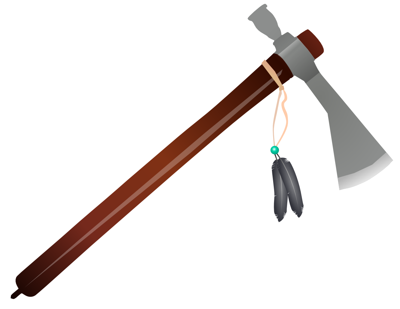 Axe clipart tomahawk Images tomahawk%20clipart Free 20clipart Tomahawk