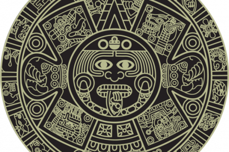 Coin clipart 10 baht Aztec  Art Art Drawing