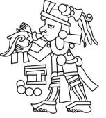 Aztec clipart aztec person Clipart Clipart Aztec Clipart Aztec