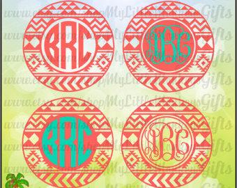 Coin clipart costs Aztec ~ ~ Cut SVG