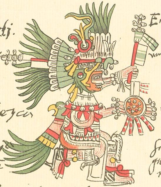 Aztec clipart great pyramid #13
