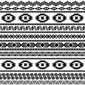 Aztec clipart latin #7