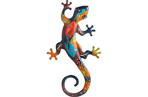 Aztec clipart lizard Aztec  uk: Outdoors &