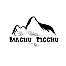 Aztec clipart machu picchu Picchu Google picchu machu con