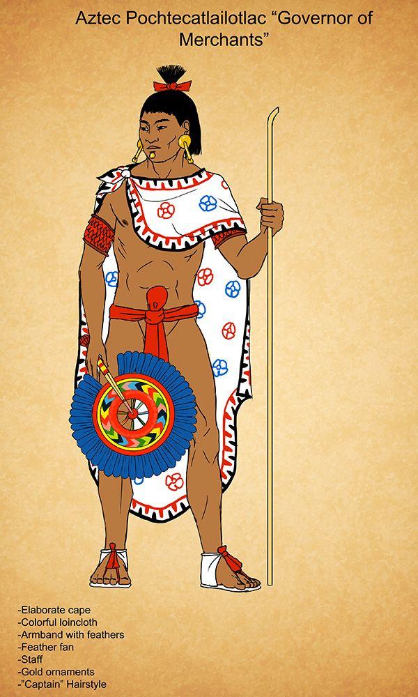 Aztec clipart merchant Kamazotz Kamazotz Aztec (Mexica Aztec