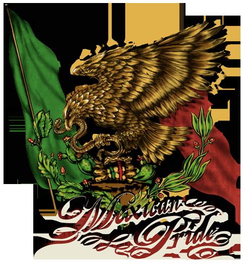 Aztec clipart mexican eagle Google Mexican mexican eagle Google