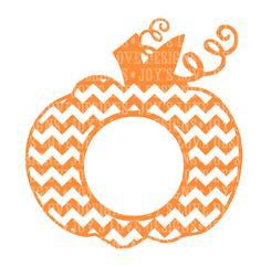 Aztec clipart pumpkin #13