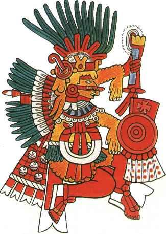 Pagan clipart Pin images Aztecs more Pinterest
