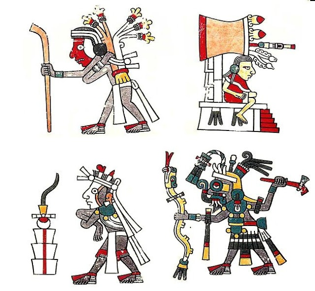 Aztec clipart machu picchu Guatemala this Find on Guatemala