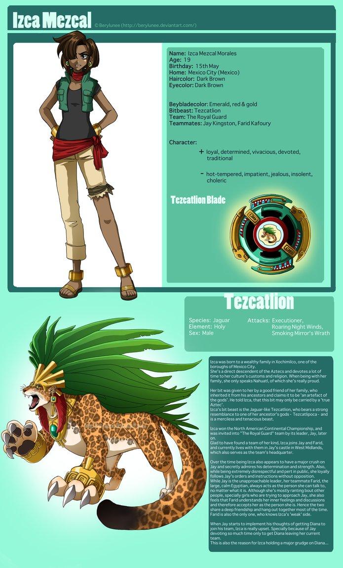 Aztec Warrior clipart mexico city Warriors Aztec Aztec DeviantArt by