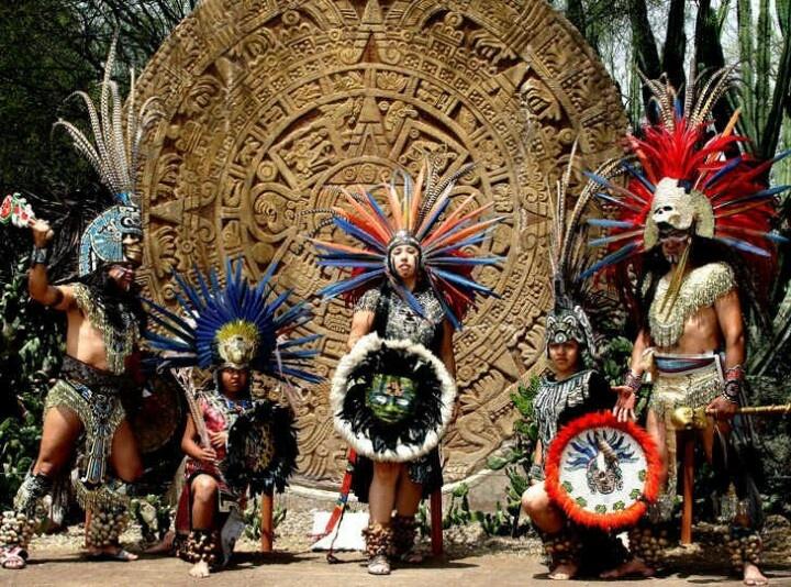Aztec Warrior clipart mexico city Warriors images Aztec Pinterest MesoAmerican
