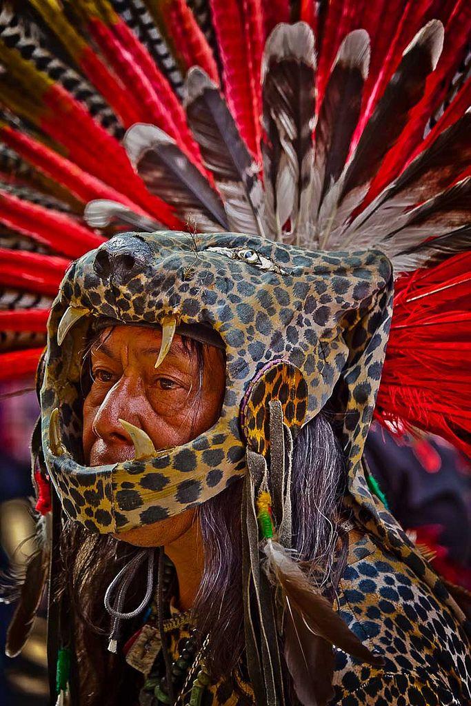 Aztec Warrior clipart mexico city Warrior 215 Jaguar Pinterest Maya