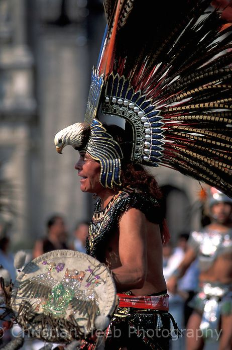 Aztec Warrior clipart mexico city This more Pinterest Find images