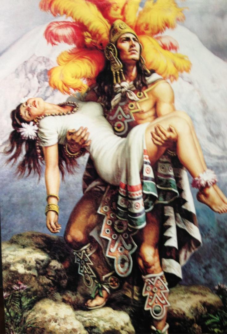 Aztec Warrior clipart princess Save Best ideas on Pinterest