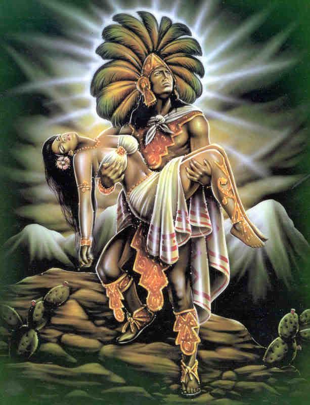 Aztec Warrior clipart princess Warrior Warriors Princess Warrior Princess