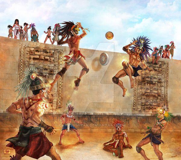 Aztec Warrior clipart south american & Find Pin Aztecs Conquistadores