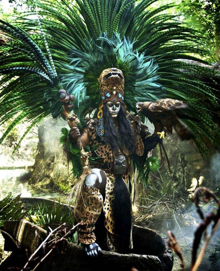 Aztec Warrior clipart south american On mayan Google Mesoamerica best