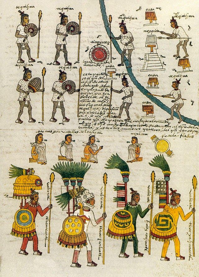 Aztec Warrior clipart south american Aztecs Find Pin about 58
