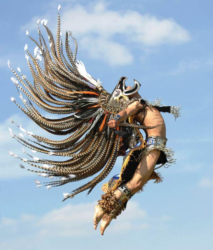Aztec Warrior clipart teotihuacan #5
