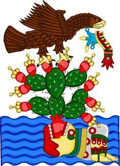Aztec Warrior clipart teotihuacan #9