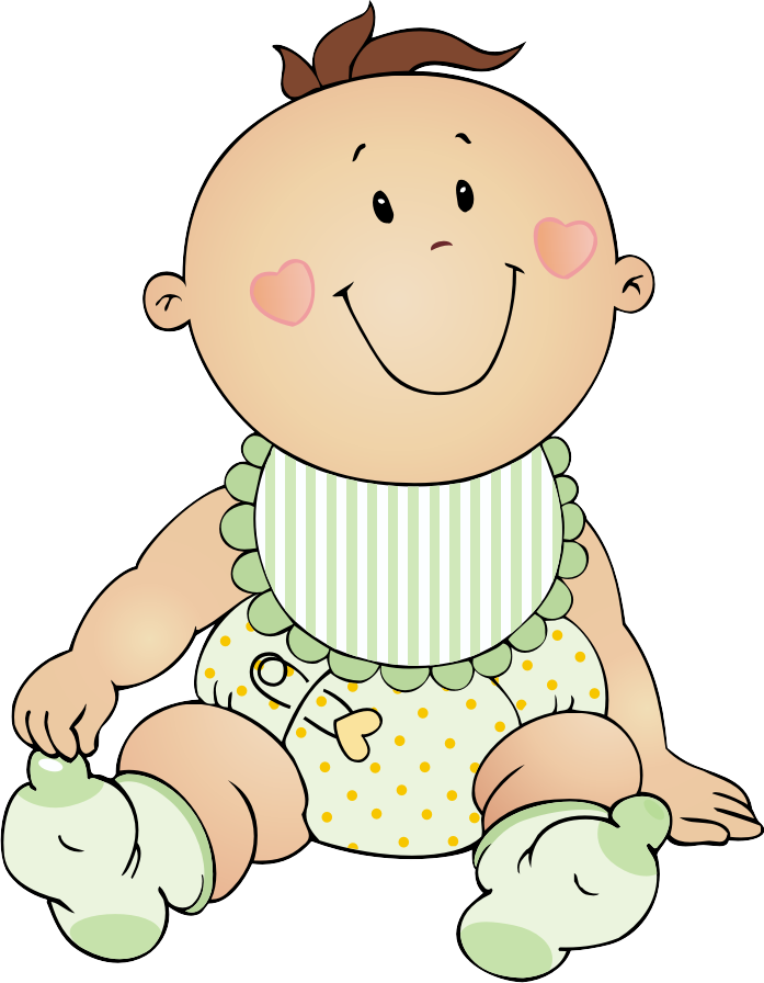Baby clipart Clipart actual clipart Download